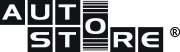 AutoStore logo