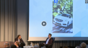 Jan Tore Hamnøy medieleder 2014