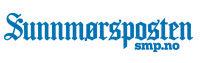 Sunnmørsposten logo