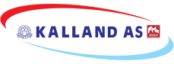 Kalland logo