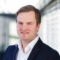 Pål Meyer
